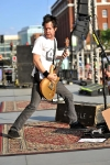 chevelle-rockin-the-rapids (6)_520x780